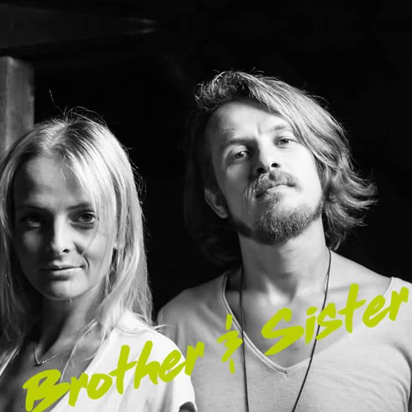 brotherSister